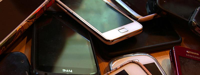 Smartphone_Beitrag03